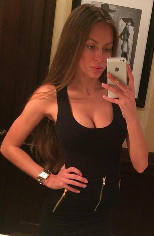 online hookup most expensive escort New South Wales