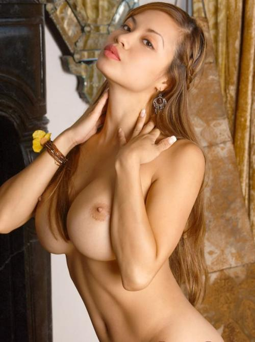 erotic thai massage sydney escort girl