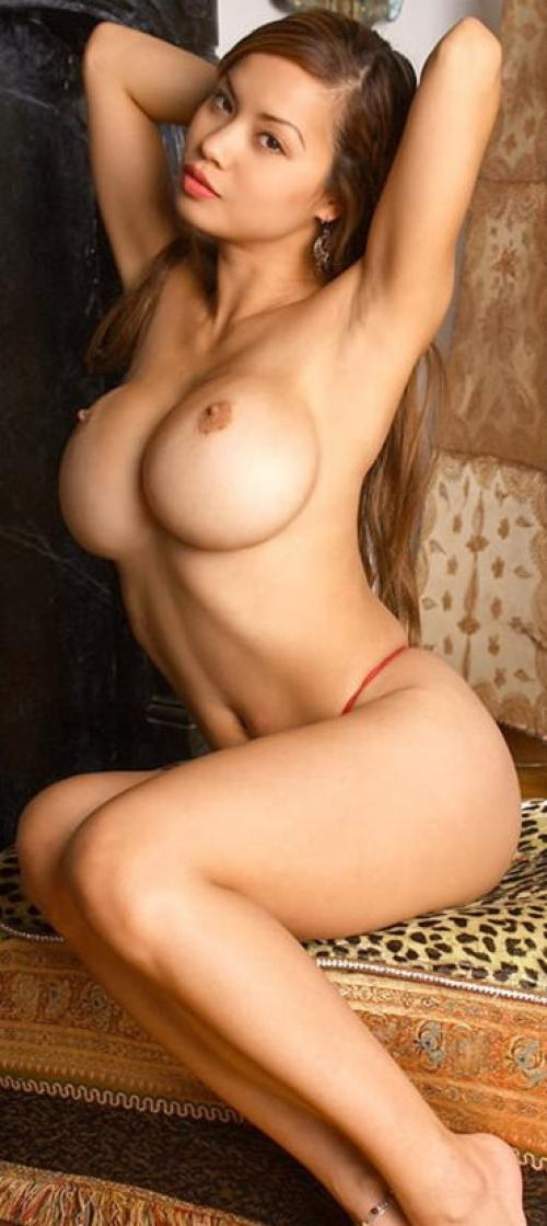 thai escort holstebro sex