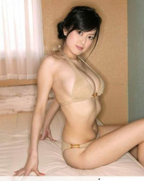 call out escorts escortscall