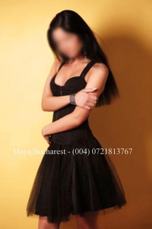 cams elite paris escorts