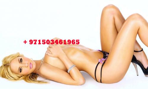 privat erotisk prostata massage