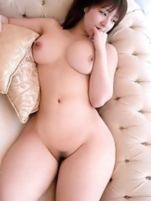 solo girl hong kong female escorts