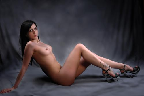 analsex escorts in stockholm