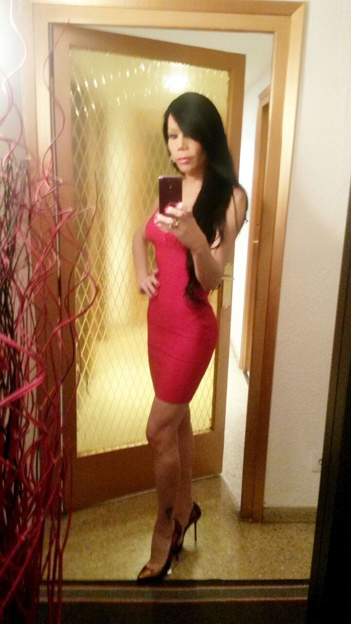 real escorts shemale escort stockholm