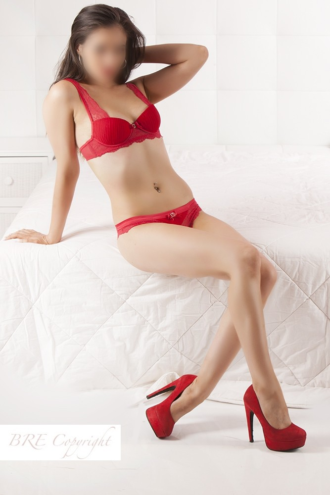 call escort casual hookup Sydney