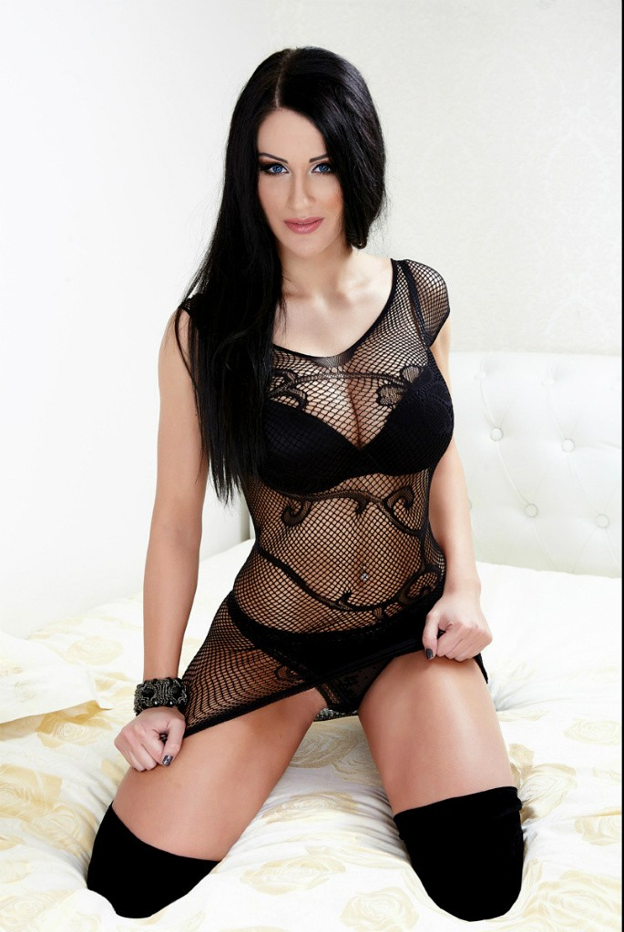 thai escorts nuru massage stockholm