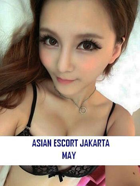 escortservices asian escort