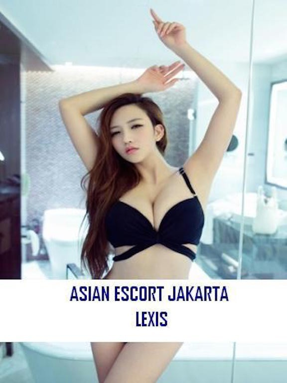 escort city japanese massage porn