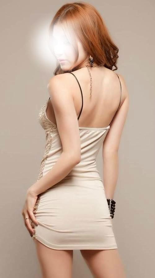 asian escorts premium escorts