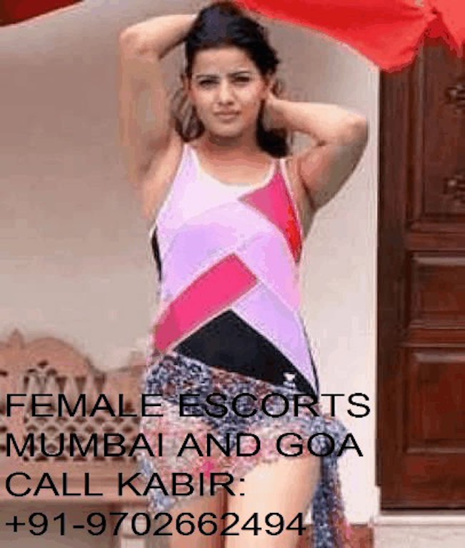 Places to Meet People in Goa While Traveling Alone - Hippie In Heels