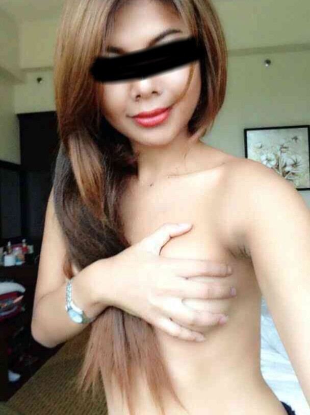 escort spain thai massage i oslo