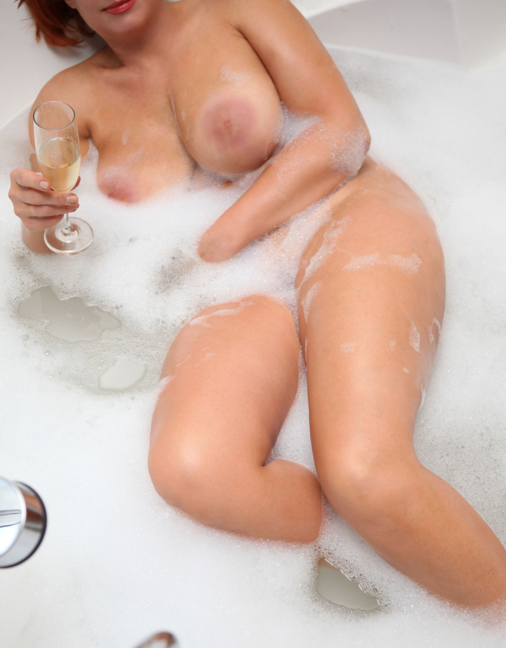 anal amatrice escort girls vip paris