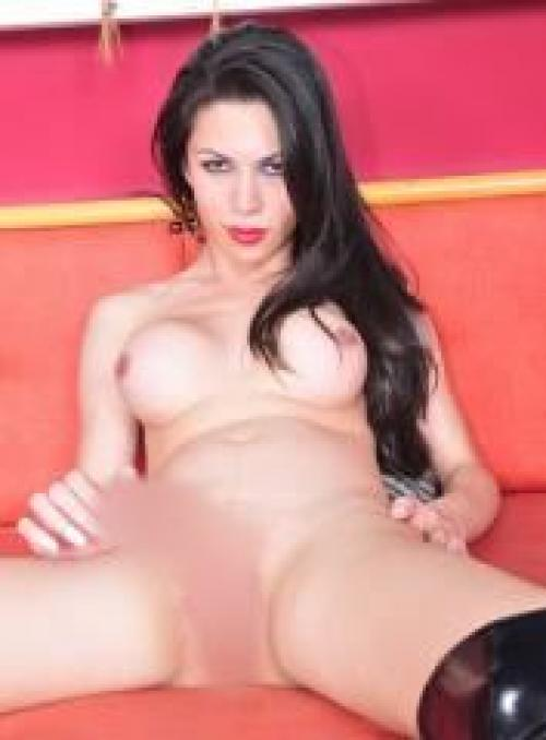 Her fucking dating transsexual fega777 cut off