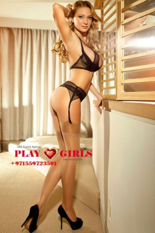 Giselle  escort local hook up Perth