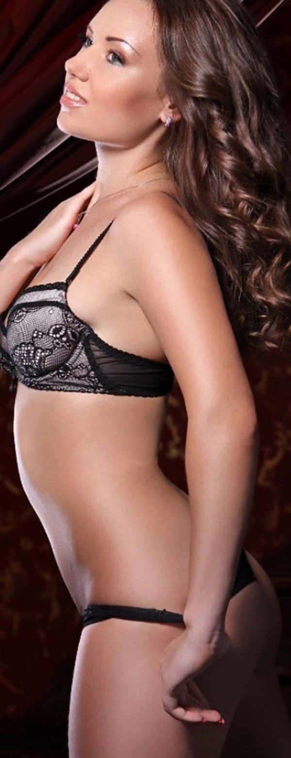 independent escorts in little rock ar
