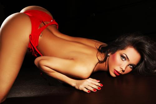 escort sevices backstage escorts Victoria