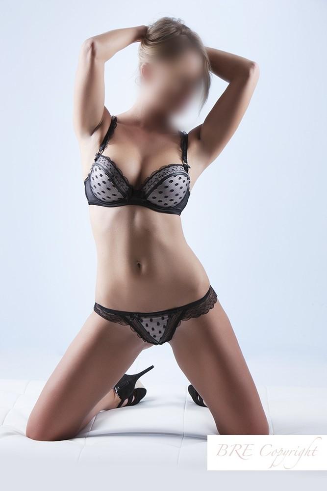 escort site sex site Sydney