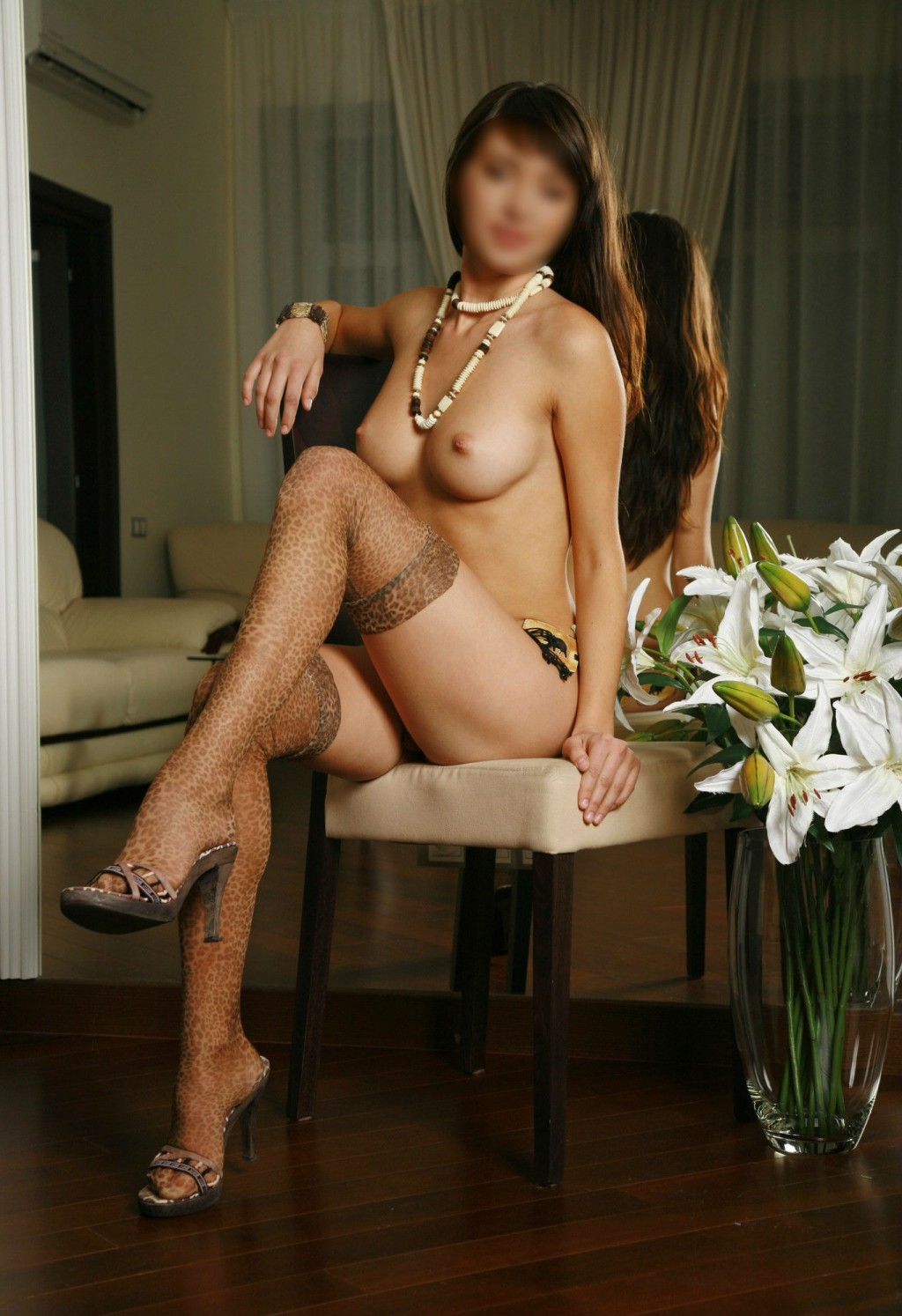 date i oslo escorts in bergen