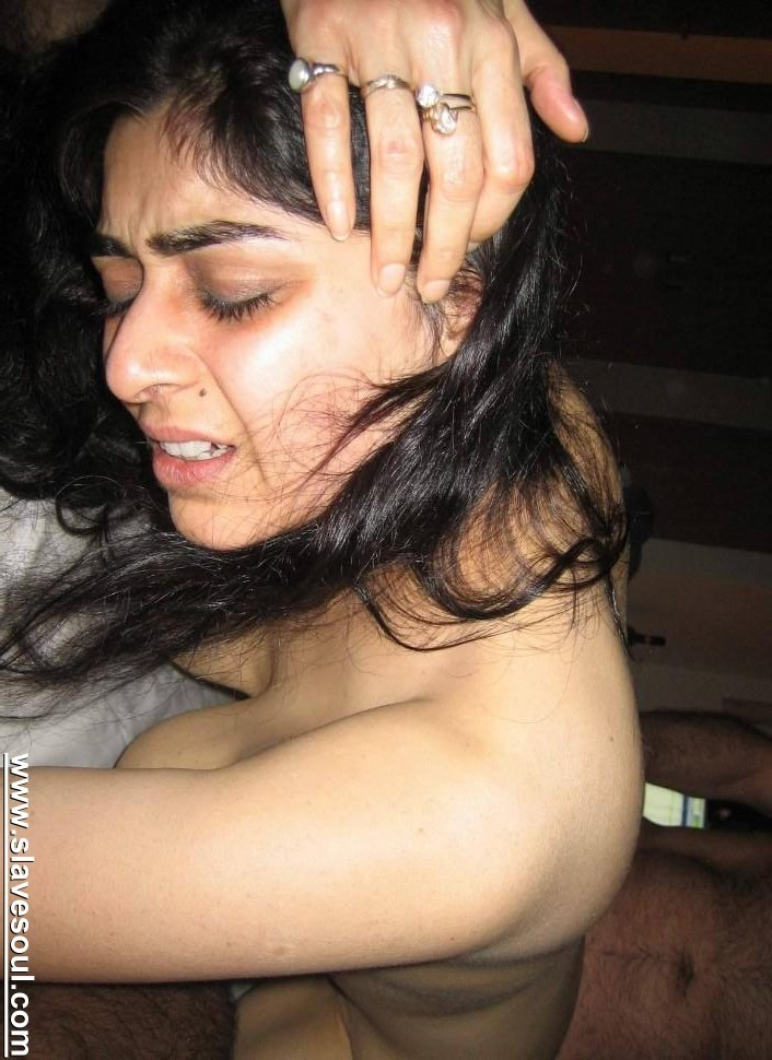 Beautiful sexy hot nude pakistani ass of girl-8345