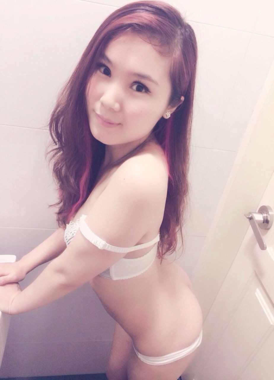 tantra massage happy ending chicas escort