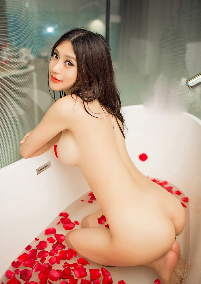 japan massage sex eskort stockholm
