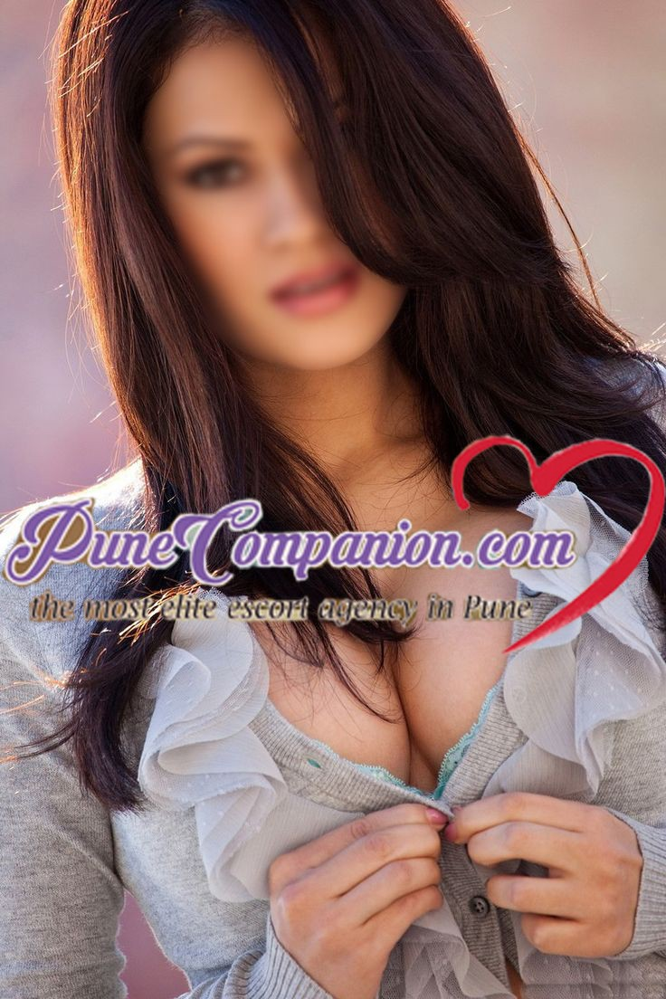 Cheap pune escorts