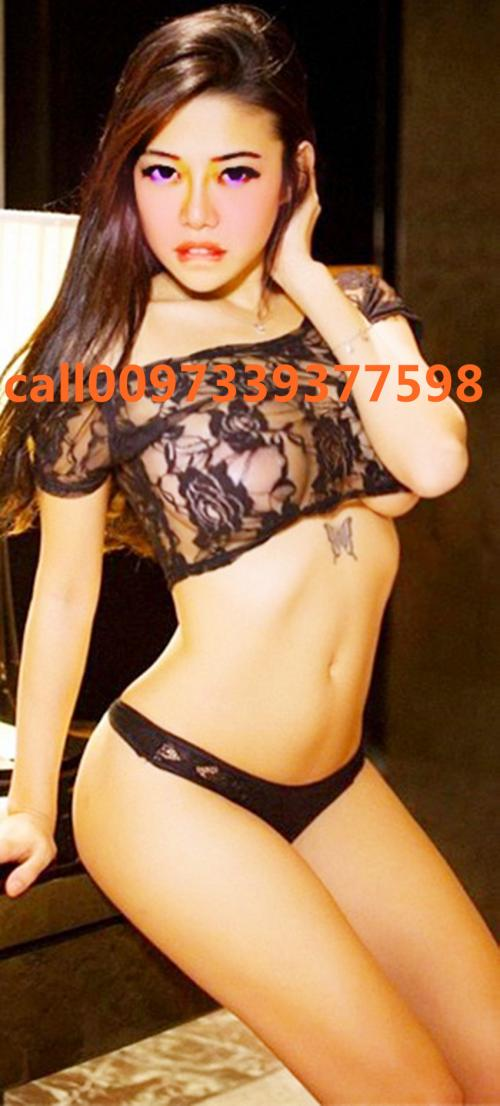 incall escorts chat