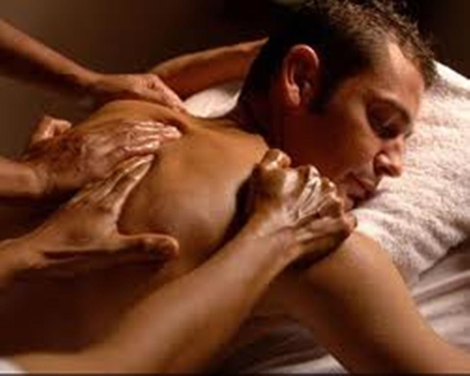 erotic massage outcall cheap escort in sydney