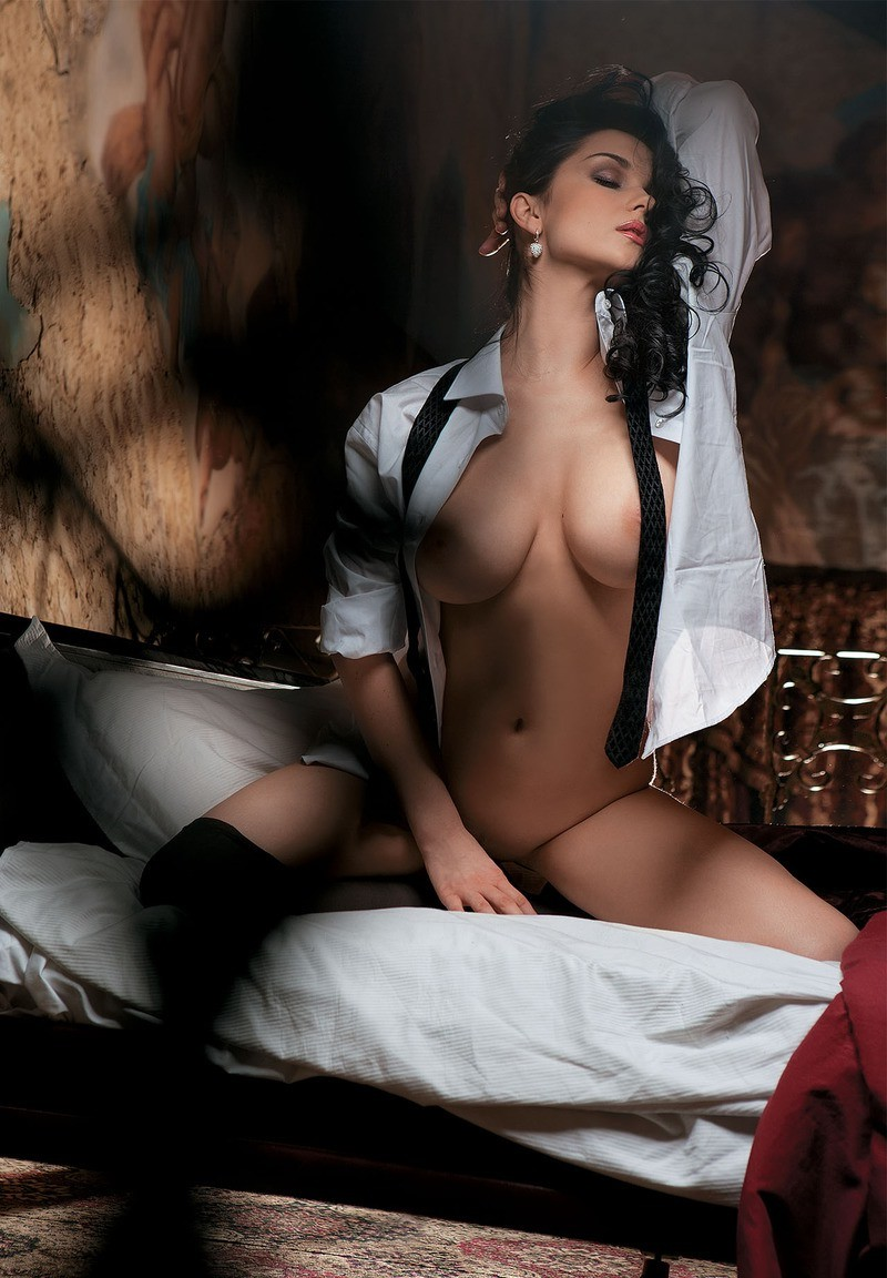 how to become a private escort escort sevices Perth