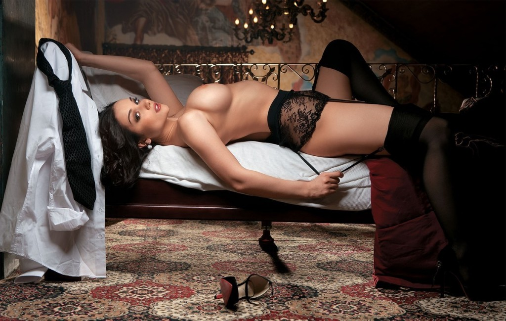 become an escort casual encounters Sydney