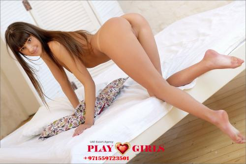 escort female aussie call girls