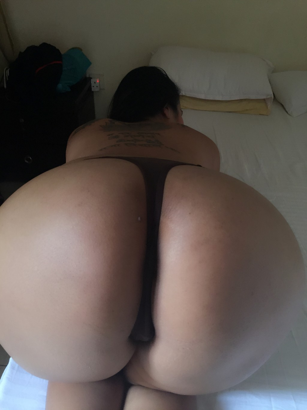big ass sex real esckort
