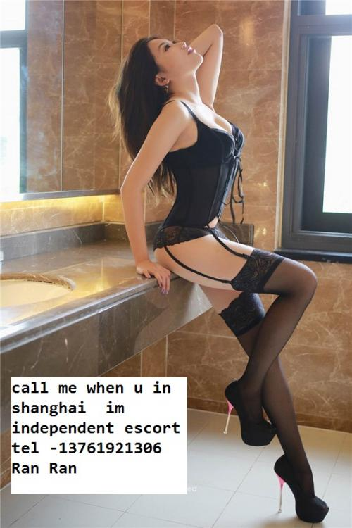 Sydney erotic escorts Browse Escorts in Sydney - Naughty Ads