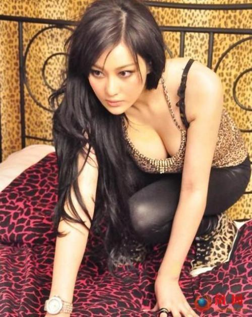 cocks shanghai independent escort