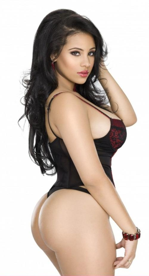 Book your Pornstar Escorts now!  Top Escort Babes