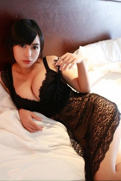 Best dating shanghai