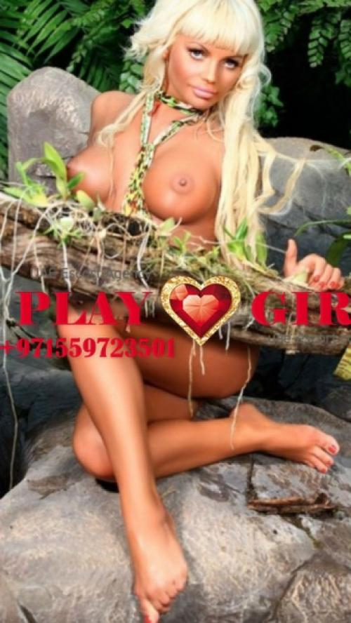 giselle  escort adult free personals
