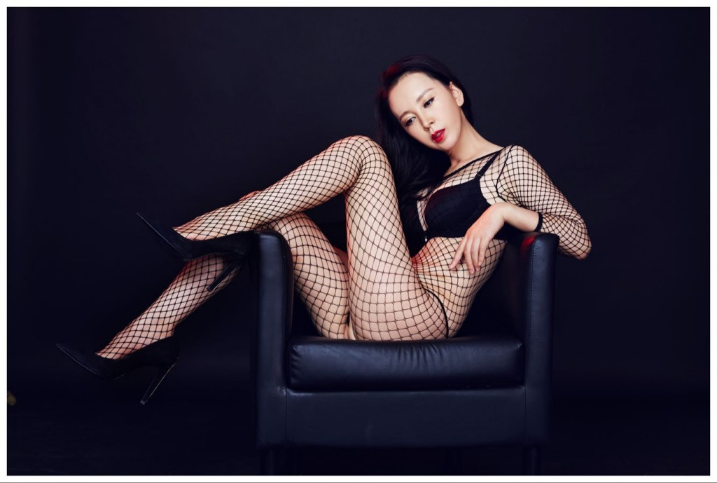 hapy ending massage escort