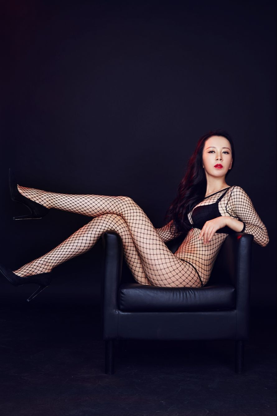 thai massasje oslo happy real escort bergen
