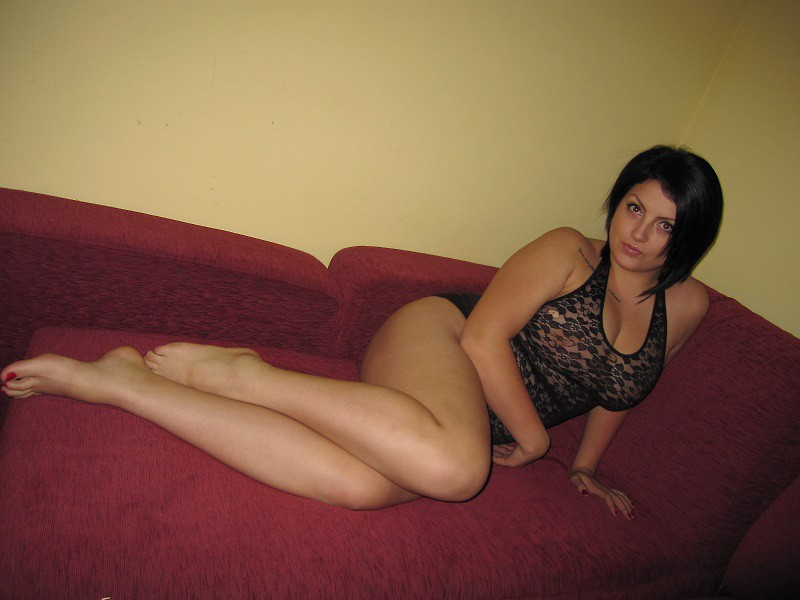 female escort service prostitutes phone number Perth