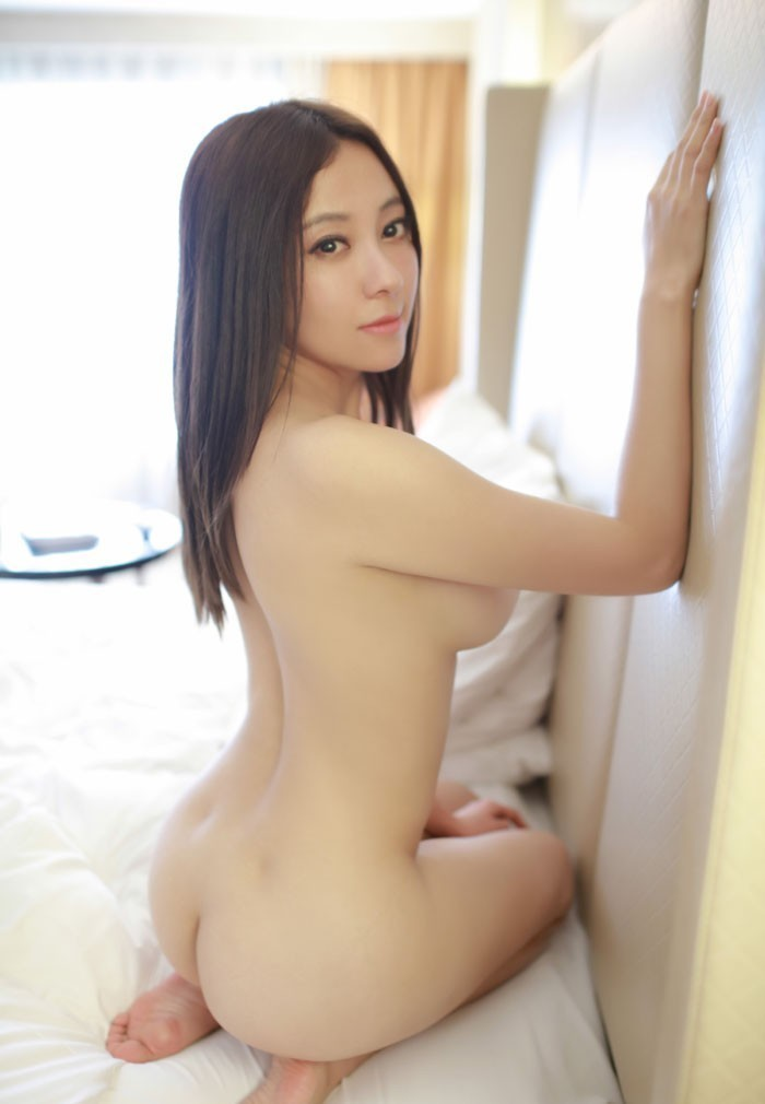cita escort stockholm massage and sex in japan
