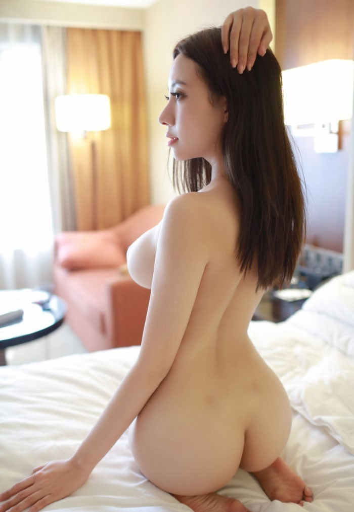 private nude massage date i oslo