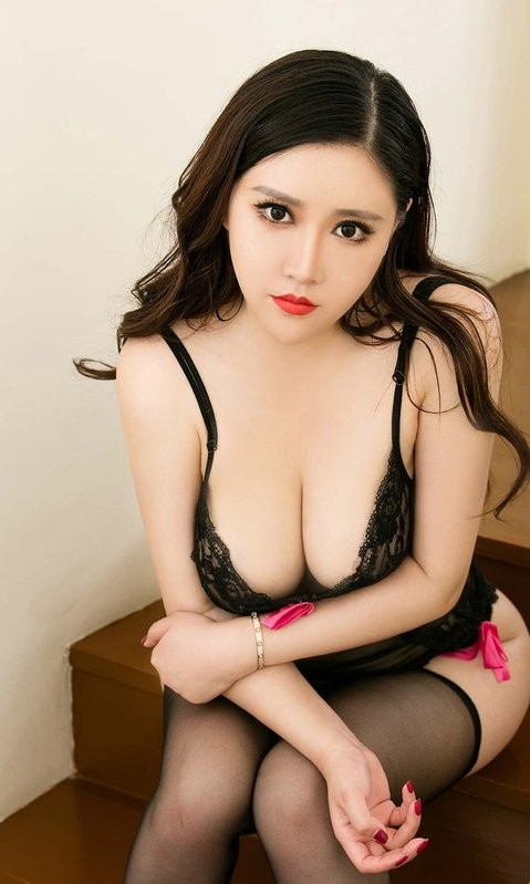 body bisexual escorts