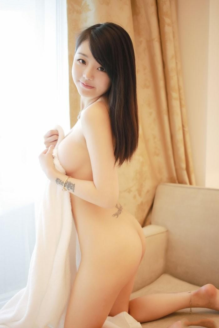 sextreff bergen asian escort oslo