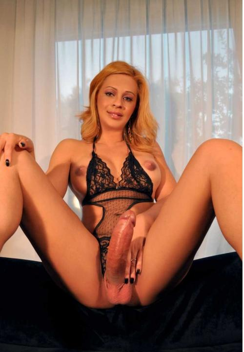 transvestite escort massage Ulfborg