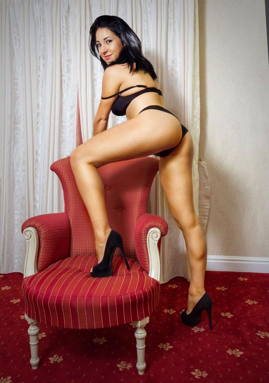 escort norway suomalainen seksi chat