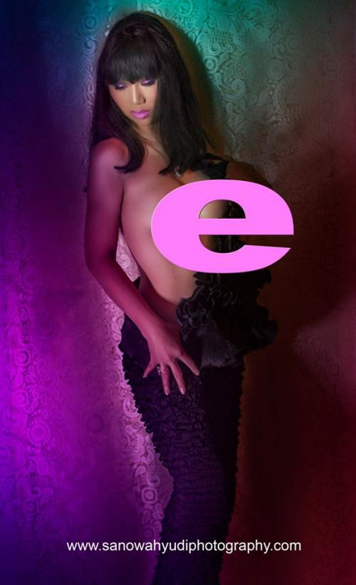 Jet set escorts Izabelle, Female Brown Straight São Paulo Escort, Escort Guide,