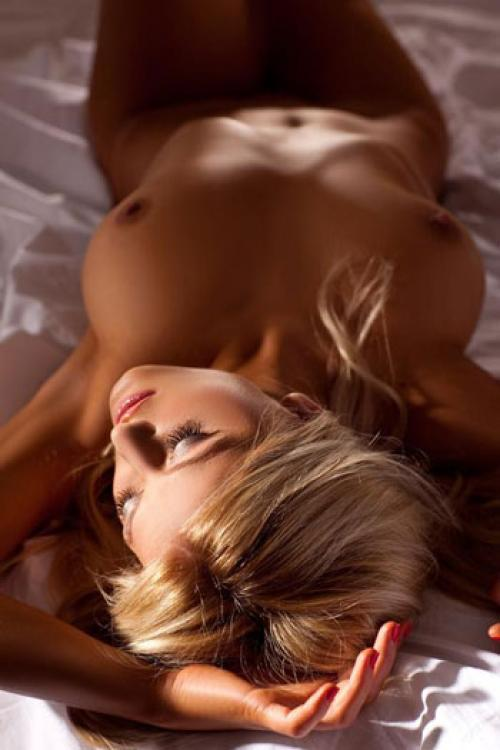 privategirls escort sex partners Sydney
