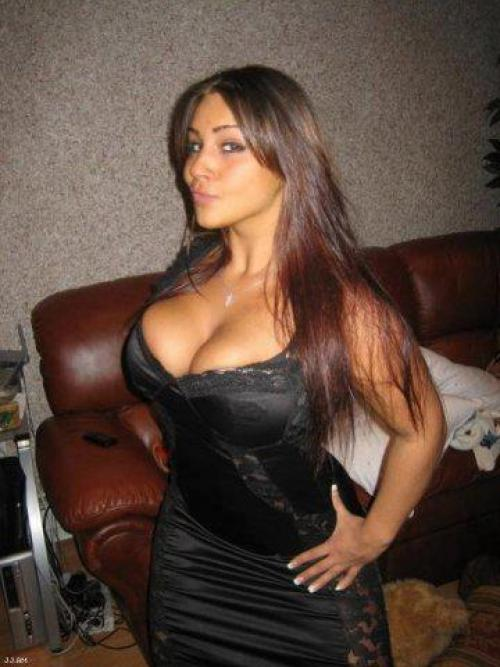escorts in oslo norway best escort sites
